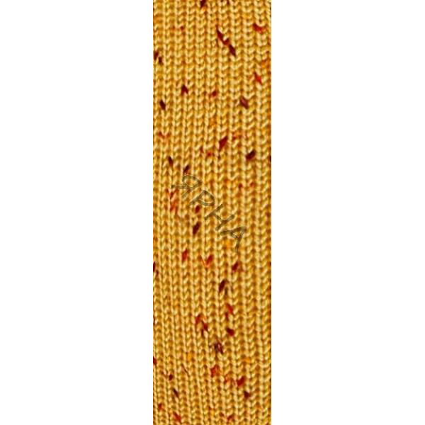 Yarn Burcum punto Alize (Ализе) #   5903 [желток]