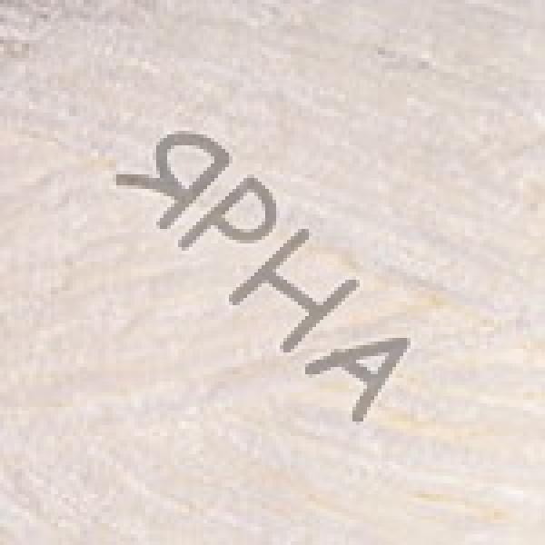 Пряжа в мотках Велюр YarnArt (РАМ) #    841 [молоко]
