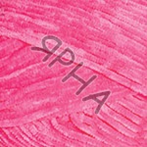 Yarn Velour YarnArt (РАМ) #    860 [розовый]