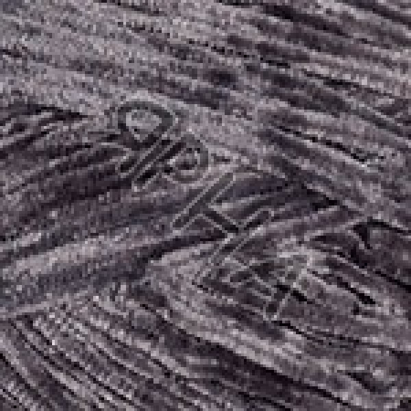 Yarn Velour YarnArt (РАМ) #    858 [серый]