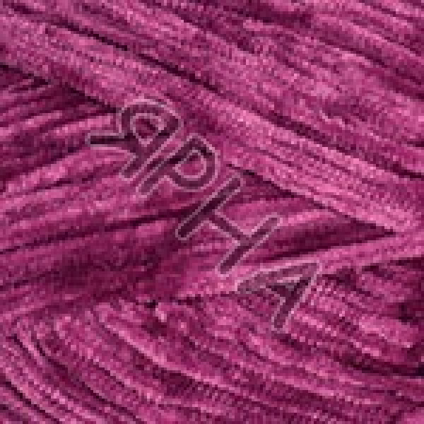 Yarn Velour YarnArt (РАМ) #    855 [фиалка]