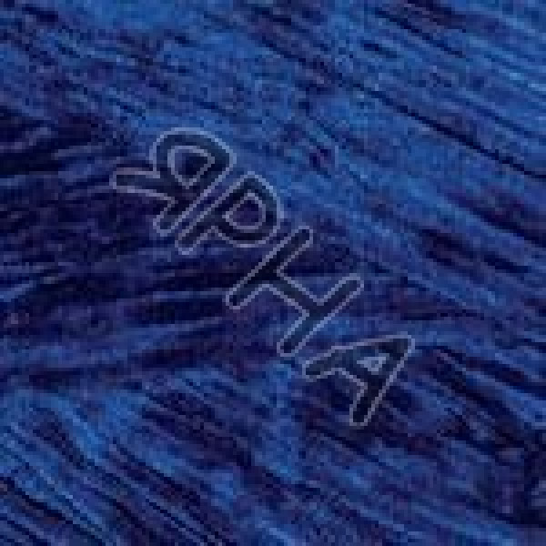 Пряжа в мотках Велюр YarnArt (РАМ) #    857 [синий джинс]