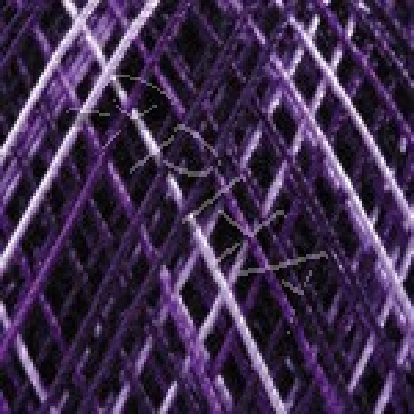 Виолета меланжевая #     68 []