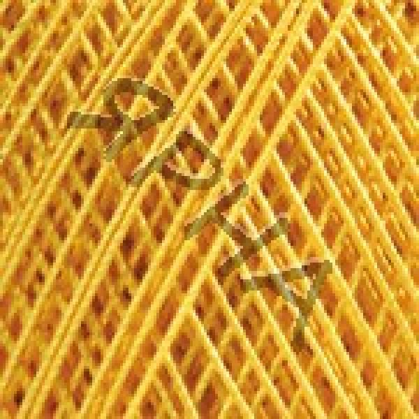Yarn Violet YarnArt (РАМ) #   4653 [желтый]