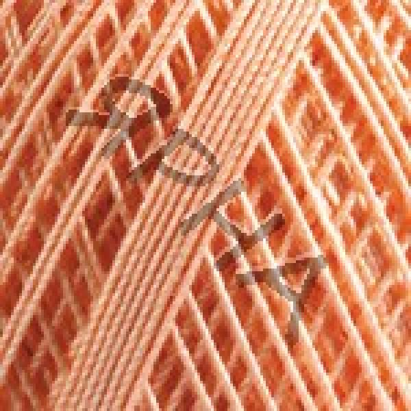 Yarn Violet YarnArt (РАМ) #   6322 [персик]