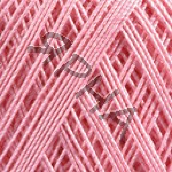Yarn Violet YarnArt (РАМ) #   6313 [розовый]