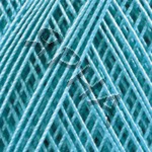 Yarn Violet YarnArt (РАМ) #   5353 [яркая бирюза]