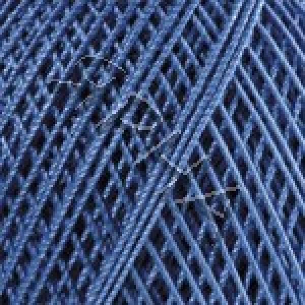 Yarn Violet YarnArt (РАМ) #   5351 [джинс]