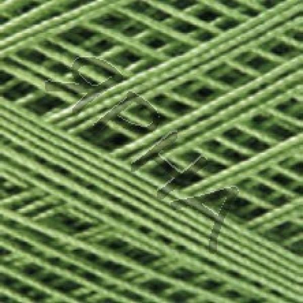 Yarn Violet YarnArt (РАМ) #   6369 [зелень]
