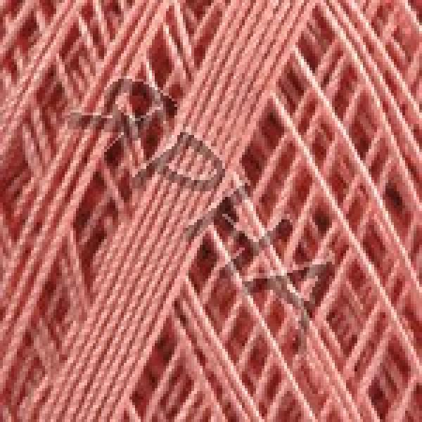 Yarn Violet YarnArt (РАМ) #    329 [абрикос]