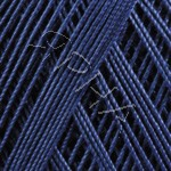 Yarn Violet YarnArt (РАМ) #    154 [синий]