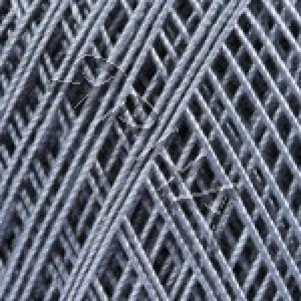 Yarn Violet YarnArt (РАМ) #   5326 [серый]