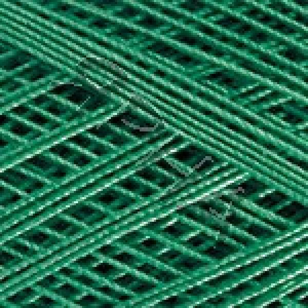 Yarn Violet YarnArt (РАМ) #   6334 [зеленая трава]
