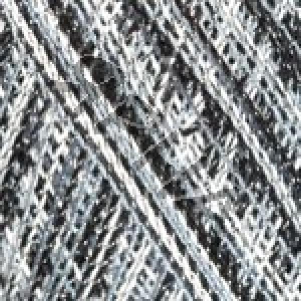Yarn Violet lurex melange YarnArt (РАМ) #  13216 []