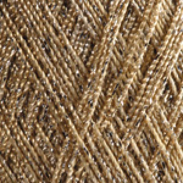 Пряжа Вискоза в яйцах(BRIGHT) YarnArt (РАМ) #    121 [золото]