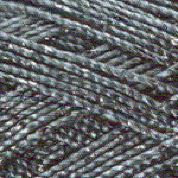 Пряжа в мотках Вискоза в яйцах(BRIGHT) YarnArt (РАМ) #    235 [т.серый]