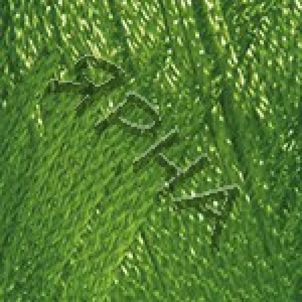 Вискоза шнур (PEARL) #    248 [трава]