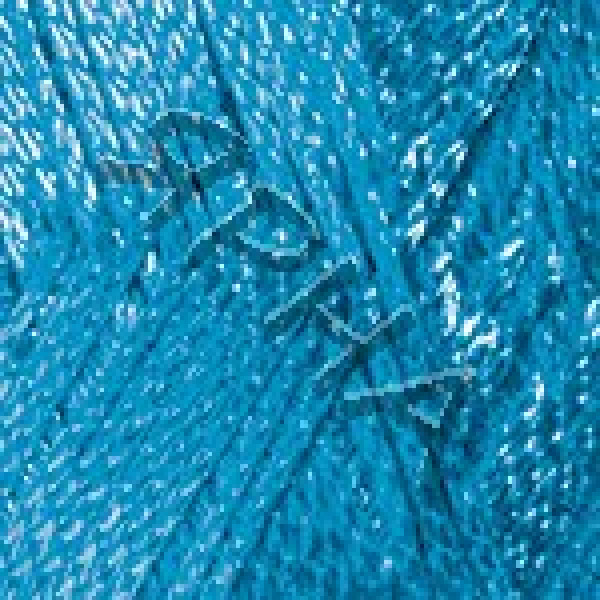 Yarn Viscose cord (Pearl) YarnArt (РАМ) #    247 [бирюза]