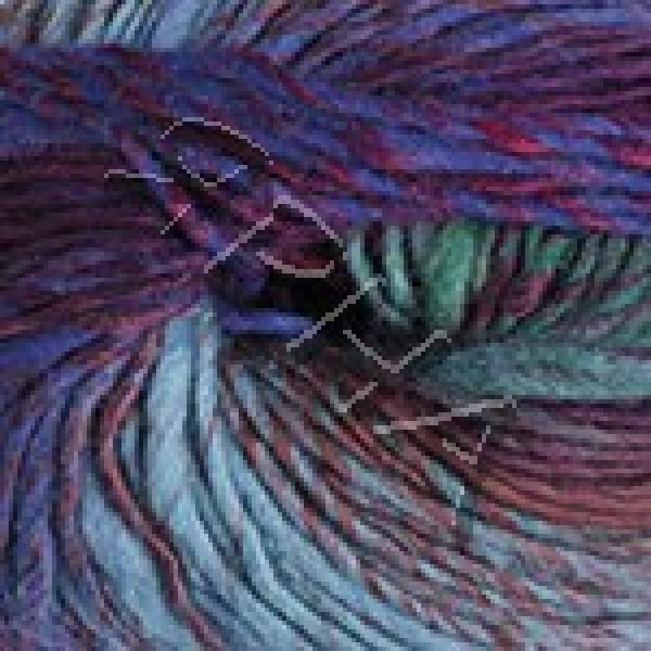 Yarn Harmony YarnArt (РАМ) #    A-1 []