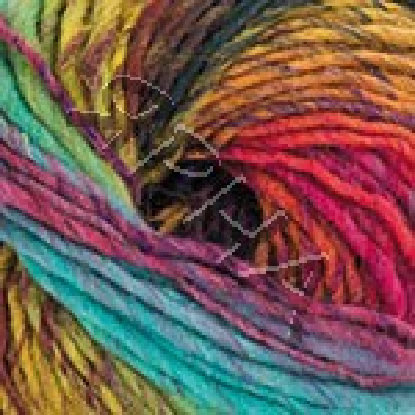Yarn Harmony YarnArt (РАМ) # A-7 []