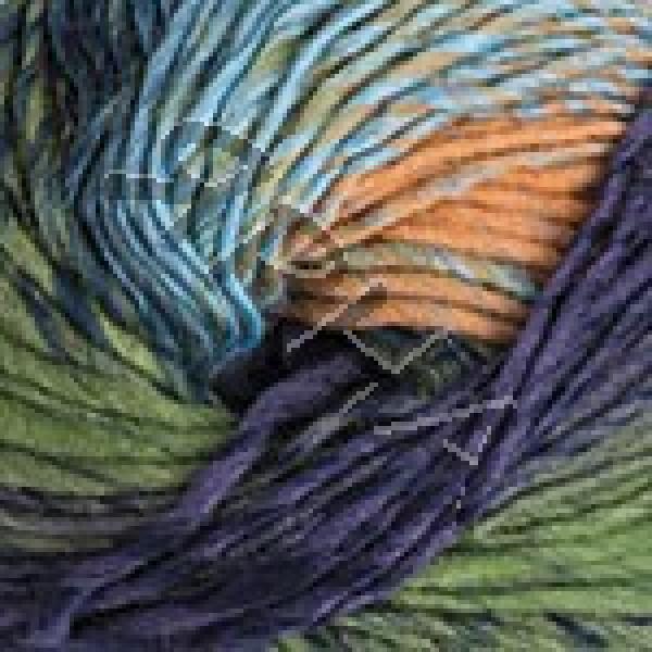 Yarn Harmony YarnArt (РАМ) #    A-4 []
