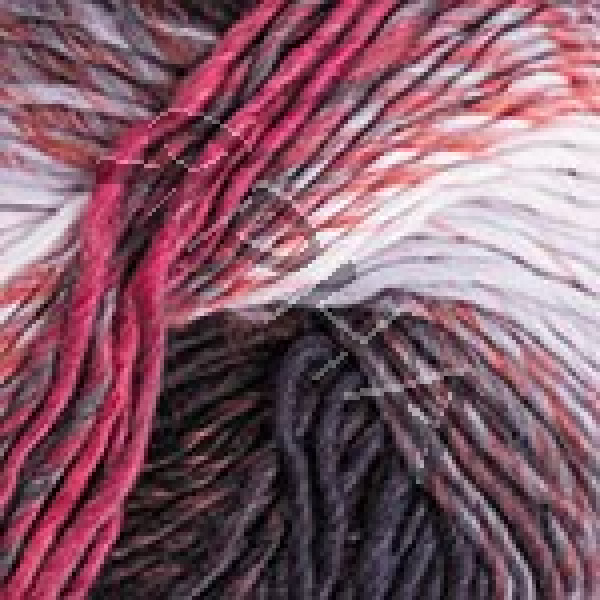 Yarn Harmony YarnArt (РАМ) #    A-8 []