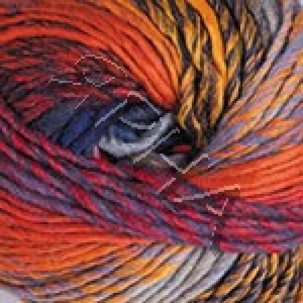 Yarn Harmony YarnArt (РАМ) #    A-2 []
