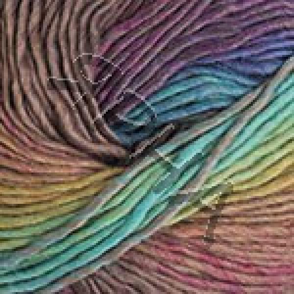 Yarn Harmony YarnArt (РАМ) #    A-5 []