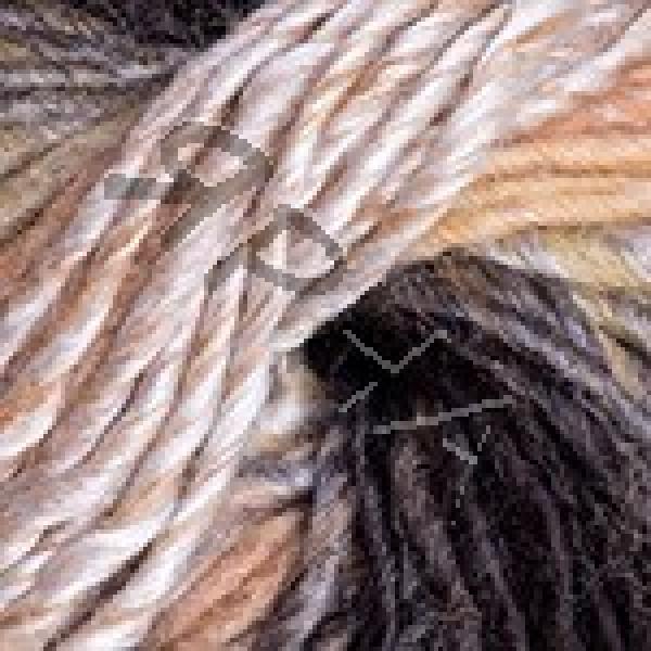 Пряжа в мотках Гармония YarnArt (РАМ) #   A-13 []