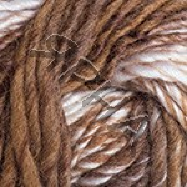 Пряжа в мотках Гармония YarnArt (РАМ) #   A-14 []