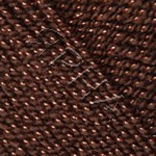 Yarn Gold RAM YarnArt (РАМ) #   9032 [шоколад]
