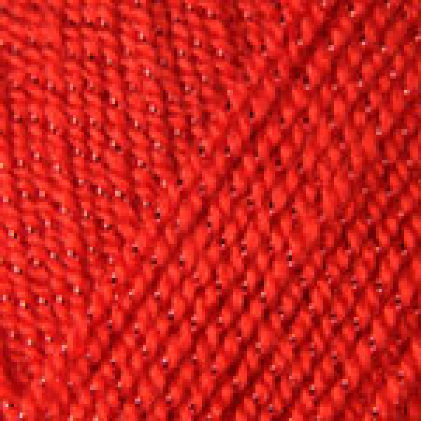 Yarn Gold RAM YarnArt (РАМ) #   9352 [красный]