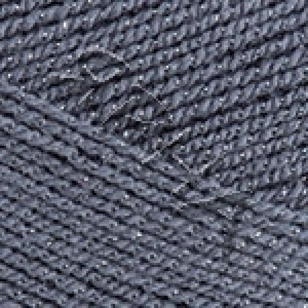 Пряжа Голд-рам YarnArt (РАМ) #   9044 [серый]