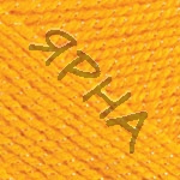 Пряжа Голд-рам YarnArt (РАМ) #   9047 [желтый]