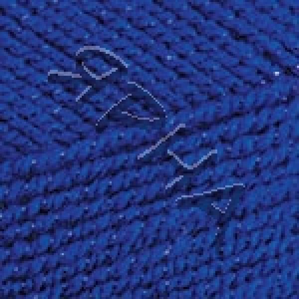 Yarn Gold RAM YarnArt (РАМ) #   9045 [синий]