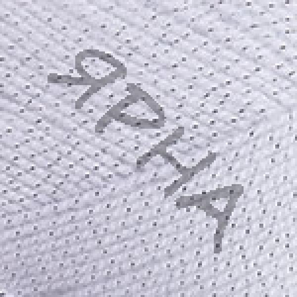 Голд-рам #   9051 [бел+ серебро]