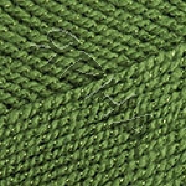 Пряжа Голд-рам YarnArt (РАМ) #   9046 [трава]
