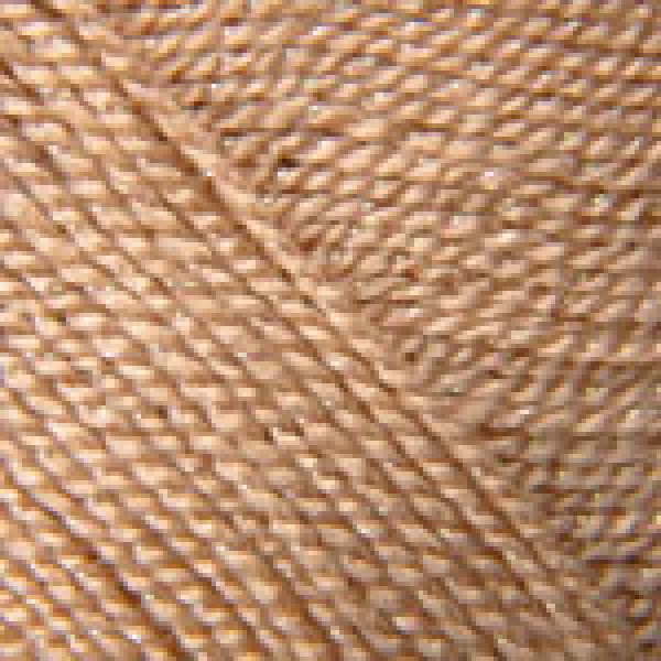 Yarn Gold RAM YarnArt (РАМ) #   9379 [беж]