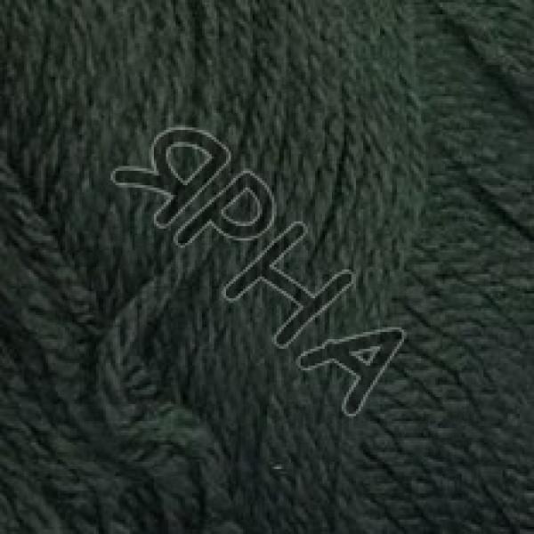 Пряжа в мотках Гонка Картопу #    478 [болотный]
