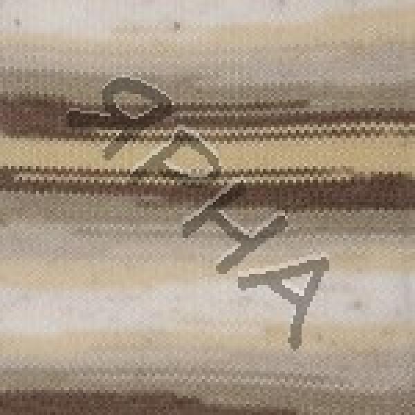 Yarn Dancing baby YarnArt (РАМ) #    817 []