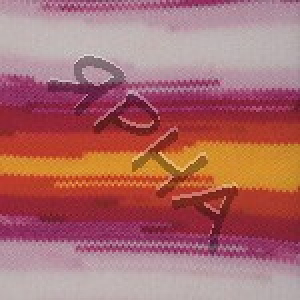 Yarn Dancing baby YarnArt (РАМ) #    820 []