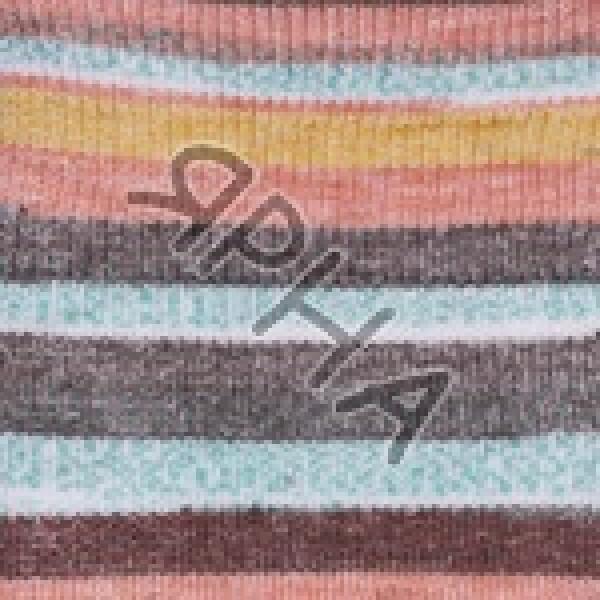 Дансинг беби 827  YarnArt (РАМ)