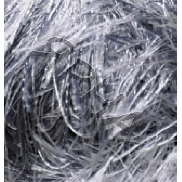 Пряжа Декофур Alize (Ализе) #     87 [сталь]