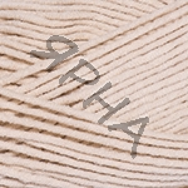 Yarn Jeans plus RAM YarnArt (РАМ) #     05 [св.беж]