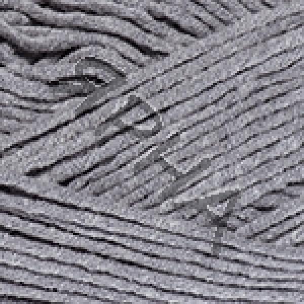 Yarn Jeans plus RAM YarnArt (РАМ) #     46 [св.серый]