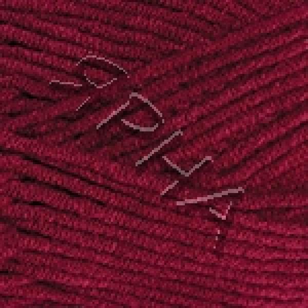 Yarn Jeans plus RAM YarnArt (РАМ) #     66 [бордо]