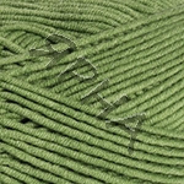 Yarn Jeans plus RAM YarnArt (РАМ) #     69 [яблоко]