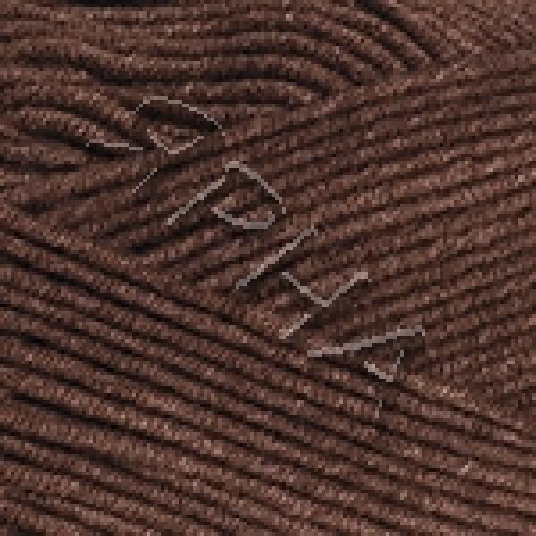 Yarn Jeans plus RAM YarnArt (РАМ) #     70 [каштан]