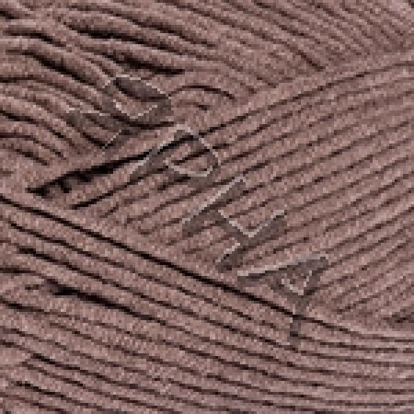 Yarn Jeans plus RAM YarnArt (РАМ) #     71 [кофе с молоком]