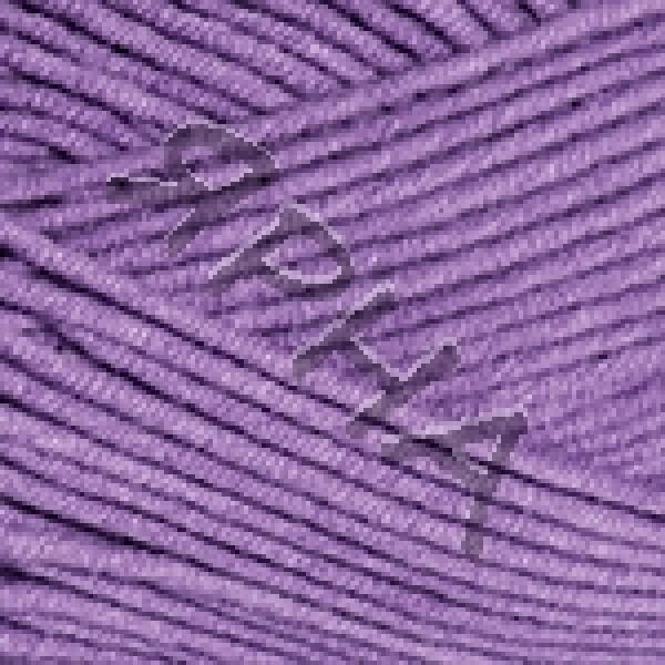 Yarn Jeans plus RAM YarnArt (РАМ) #     72 [сирень]